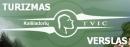Kaišiadorių turizmo ir verslo informacijos centras