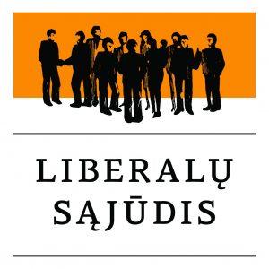 Kas valdo konservatorius ir kodėl reikia balsuoti už liberalus Kaišiadoryse?
