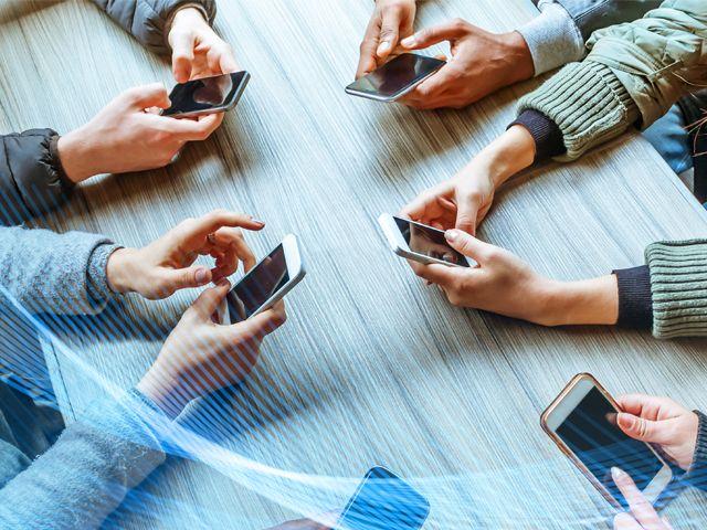 """RRT išmatavo: """"Tele2"""" internetas – sparčiausias Lietuvoje"""